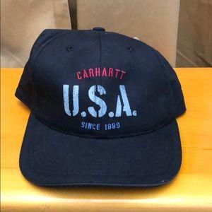Cathartic cap NWT